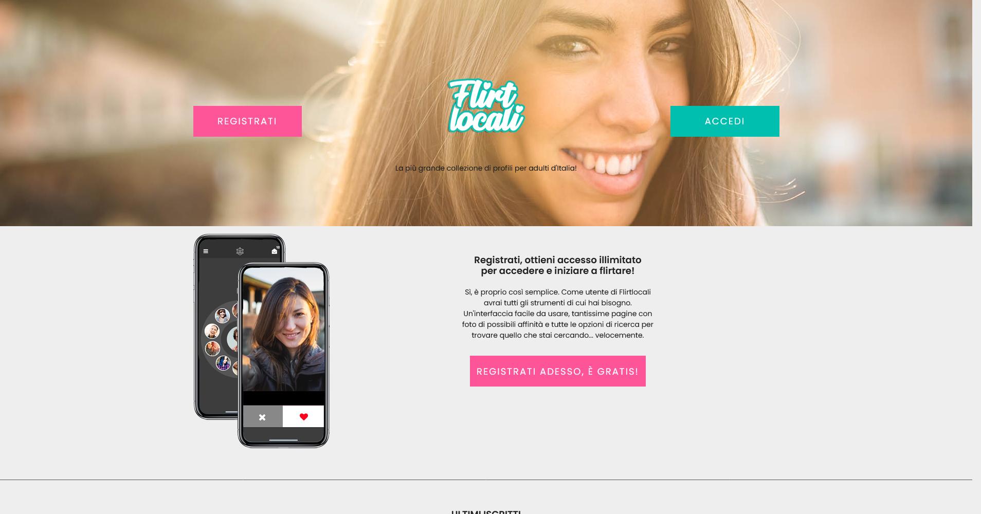 flirtlocali_com