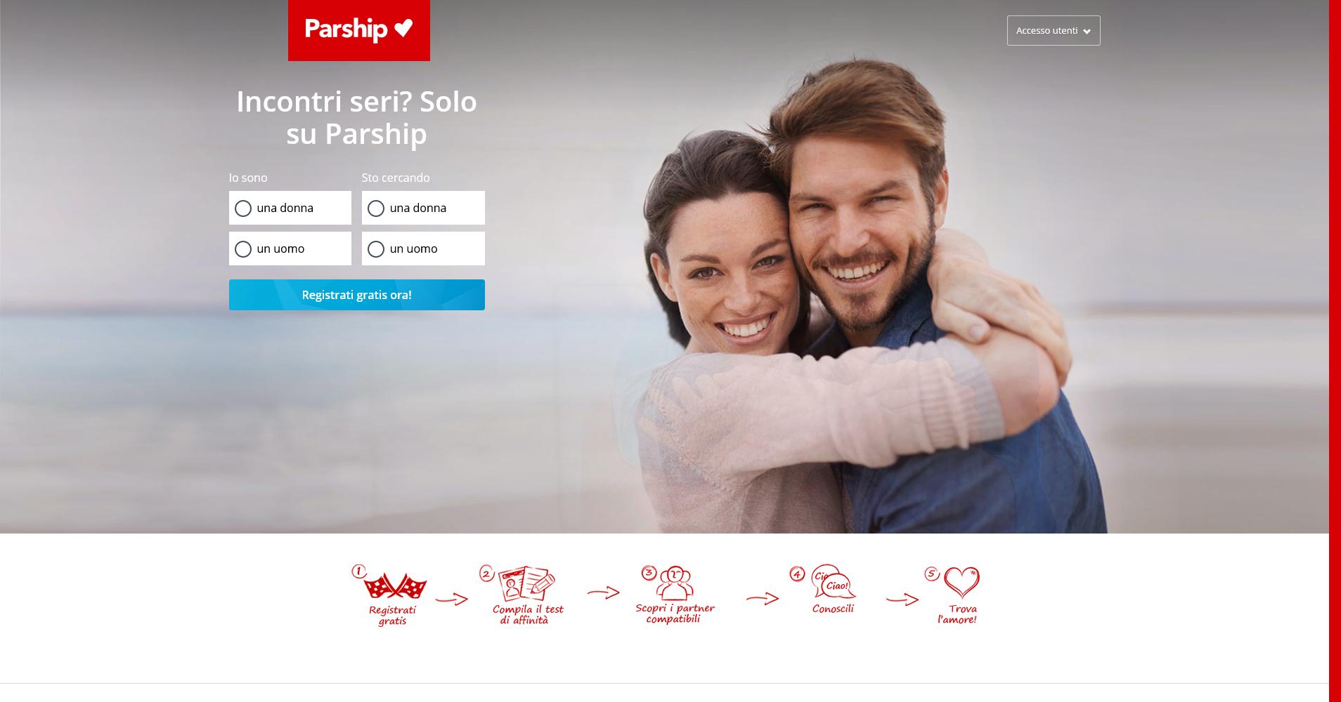 parship_com