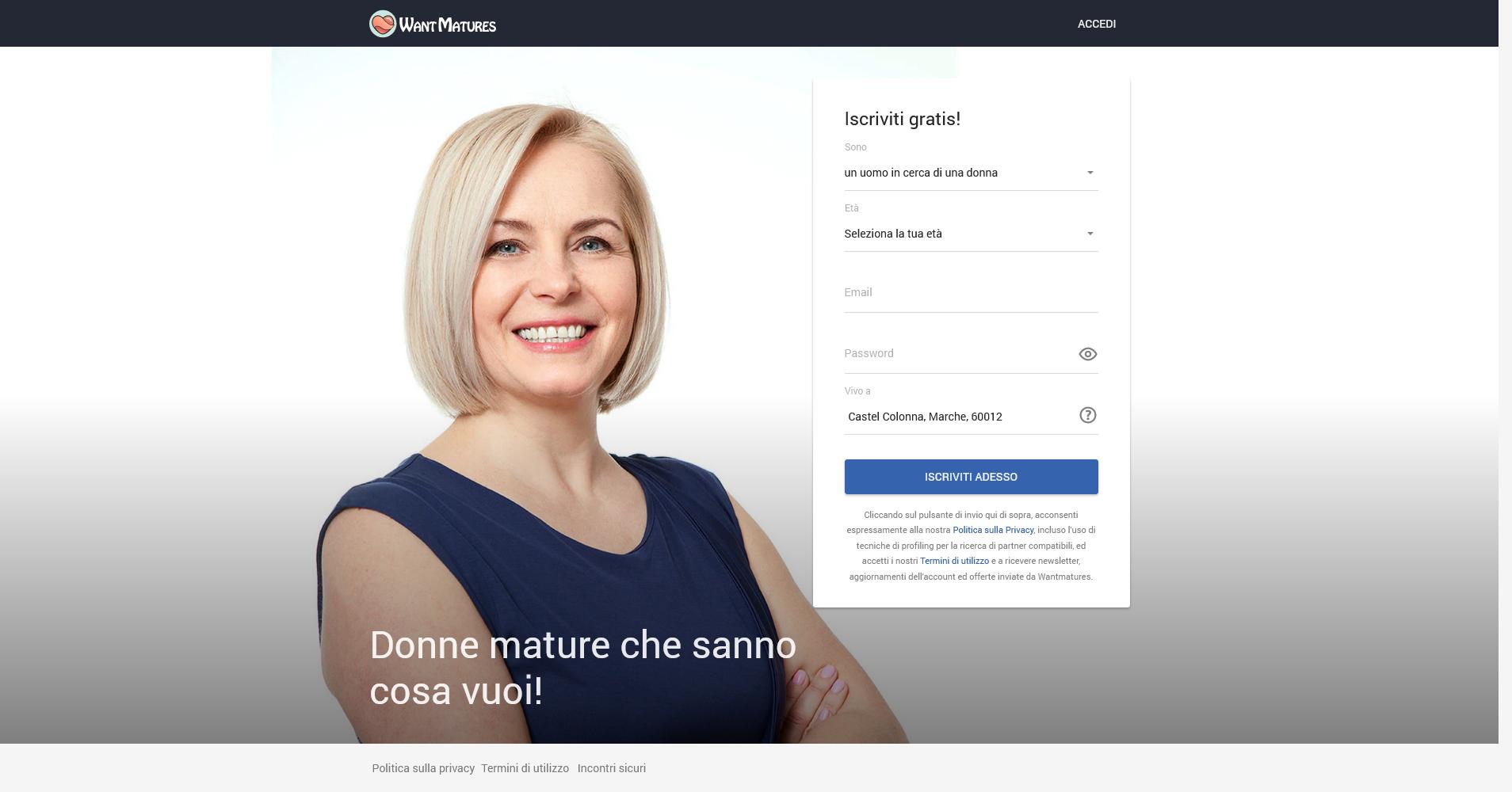 wantmatures_com