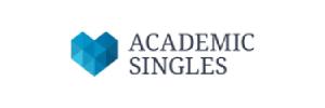 academicsingles