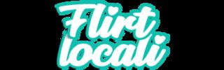 flirtlocali